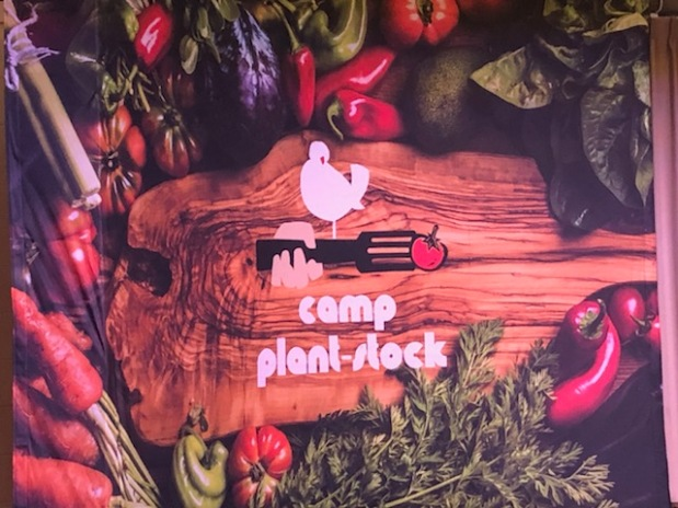Plantstock 2019